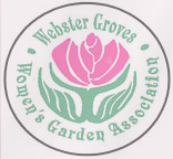 Webster Groves Women's Garden Club